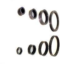ring235